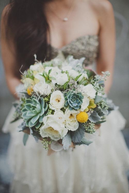 Weddinglight Events Elope To Paris Elope To Paris With